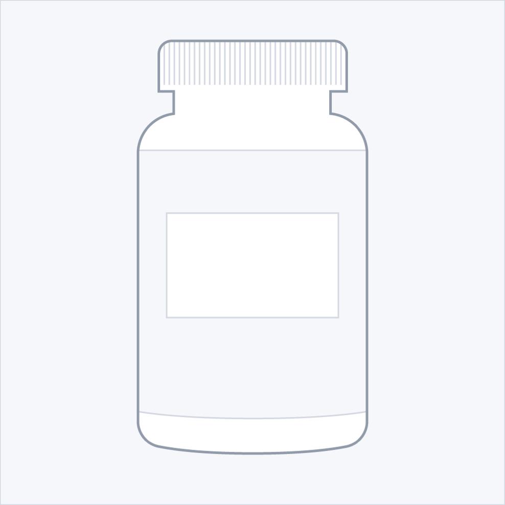 Modern CoQ10 300 | 30 Capsules